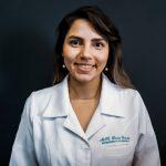 Denise Entrudo, Nutricionista, Porto Alegre/RS