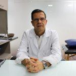 DR. LUIS FERNANDO BARONE