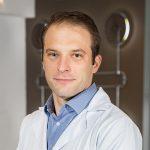 DR. PEDRO PONTIN