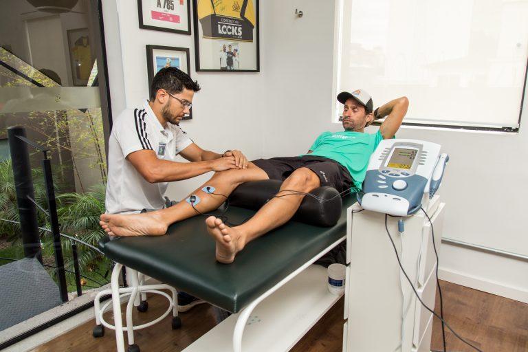 care-club-unidade-ibirapuera-fisioterapia