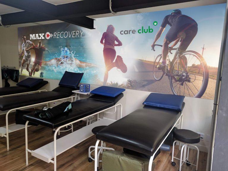 care-club-unidade-ibirapuera-max-recovery