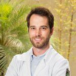 Dr. Guilherme D. Dilda, Médico do Esporte e Exercício, São Paulo Ibirapuera