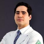 Dr. Marcel Faraco Sobrado,  Ortopedista, Itaim e Parque do Povo (São Paulo/SP)