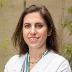 Dra. Renata Paulos, Ortopedista, Ibirapuera (São Paulo/SP)