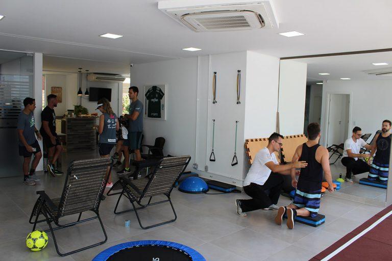 Care Club Piracicaba 05