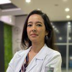 Dra. Danielle Tiemi Simão (Mão e Microcirurgia)