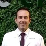 Bruno Rosa Medico Ortopedista especialista em quadril