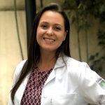 Flora Morales, Nutricionista, Ibirapuera (São Paulo/SP)