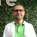Dr. Joao Barnewitz Médico Otorrinolaringologista São Paulo Care Club Itaim