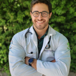 Dr. Leonardo Luiz Marques