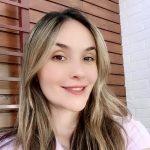 Viviane Nascimento Fonseca Nutricionista São Paulo Care Club Unidade Parque do Povo