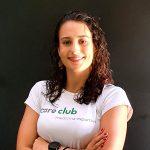 Dra. Ciça Martins, Fisioterapeuta, São Paulo Itaim