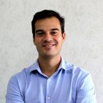 Dr. Eduardo Benites, Fisioterapeuta Osteopata, Piracicaba/SP