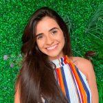 Lívia Marques, Nutricionista, Piracicaba/SP