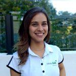 Dra. Livia Perides Roizman, Fisioterapeuta, Parque do Povo (São Paulo/SP)