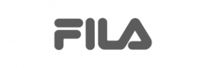 Logo Fila Site Care Club v2