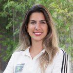 Dra. Marcela Rocha, Fisioterapeuta, Reeducação Funcional, Parque do Povo (São Paulo/SP)