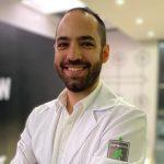 Dr. Marcelo Machado, Médico do Exercício e do Esporte, Itaim (São Paulo/SP)