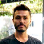 Dr. Marcelo Kazuaki Simplicio, Fisioterapeuta, Ibirapuera (São Paulo/SP)