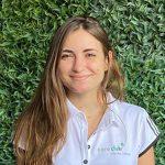 Dra. Mariana Diz, Fisioterapeuta, Itaim (São Paulo/SP)