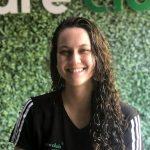 Dra. Michele Iatarola, Fisioterapeuta, São Paulo Itaim