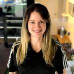Dra. Natalia Molina Malvestio, Fisioterapeuta, Ibirapuera (São Paulo/SP)