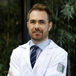 Dr. Rafael Clark Piteri, Médico Cirurgião Plástico, Ibirapuera (São Paulo/SP)
