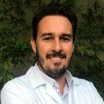 Dr. Roberto Beck, Otorrinolaringologista, Ibirapuera (São Paulo/SP)