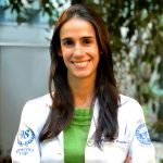 Dra. Priscilla Lopes Caldeira, Ginecologista e Obstetra, Ibirapuera São Paulo/SP