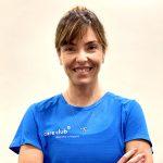 Dra. Viviane Abrunhosa, Fisioterapeuta, Ipanema Rio de Janeiro