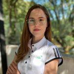 Dra. Ana Carolina Stervud, Fisioterapeuta, Ibirapuera, Itaim e Parque do Povo, São Paulo/SP