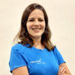 Dra. Caroline Martins, Fisioterapeuta, Ipanema, Rio de Janeiro/RJ
