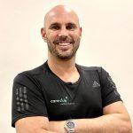 Dr. Fabio Perissè, Fisioterapeuta, Ipanema, Rio de Janeiro/RJ