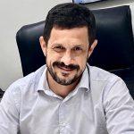 Dr. João Marcelo Amorim, Ortopedista, Ipanema, Rio de Janeiro/RJ