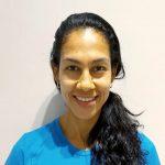 Mariana Andrade, Preparadora Física, Ipanema Rio de Janeiro/RJ