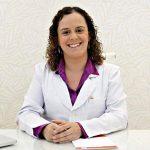 Dra. Renata Castro, Cardiologista, Ipanema, Rio de Janeiro/RJ