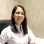 Carla Bogea, Nutricionista, Ipanema, Rio de Janeiro/RJ