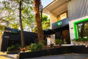 Care Club SP Villa Lobos (12)