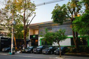 Care Club SP Villa Lobos (13)
