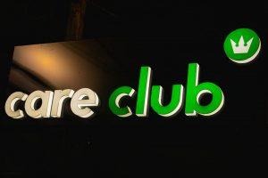 Care Club SP Villa Lobos (16)